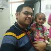 Dr. Vijay Aggarwal - Pediatrician, Delhi