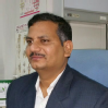 Dr. Rajesh Pal - Physiotherapist, Gurgaon