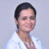 Dr. Aruna Karla  - Gynaecologist, Gurgaon