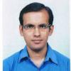 Dr. Pavan Gor - Pediatrician, Bhuj