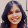 Dr. S Prasanthi  - ENT Specialist, Hyderabad