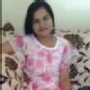 Dr. Sunita Karmankar - Dentist, Pune