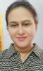 Dr. Vidhya (Isha) Dharmani - Homeopath, Gandhinagar