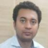 Dr. Vivek Aggarwal  - Dentist, Delhi