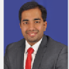Dr. Akshay.P.Bavikatte - Gastroenterologist, Bangalore