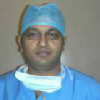 Dr. Raman Goyal - Cosmetic/Plastic Surgeon, Bathinda