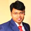 Dr. Vivek Sagar Pallepagu | Lybrate.com