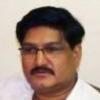 Dr. Ravi Pendkar  - Cardiologist, Mumbai