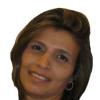 Dr. Anaita Udwadia Hegde  - Neurologist, Mumbai