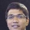 Dr. Bharat Kalthiya - Orthopedist, Surat