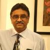 Dr. Guruva Reddy A V  - Orthopedist, Hyderabad