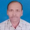 Dr. Vijeshwar Kumar Gupta - Ayurveda, Moradabad