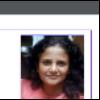 Dr. Chitra Nayak - Dermatologist, Mumbai