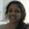 Dr. Vineeta Joshi  - Dermatologist, Pune