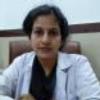 Dr. Bramaramba S A V | Lybrate.com