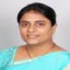 Dr. Aravinda Sathish   Lybrate.com
