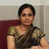 Dr. Shanthi Vijayaragavan  - Gastroenterologist, Chennai