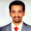 Dr. Arvind Kumar - Dentist, Vellore
