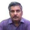 Dr. Sanjay N Gautam | Lybrate.com