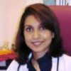 Dr. Gitanjali Nandini  - Dermatologist, Mumbai