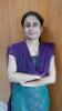 Dr. Meena Magnani | Lybrate.com