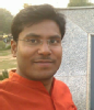 Dr. Ramesh Krishna B - General Physician, Hyderabad