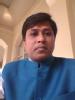 Dr. Sandeep Kumawat - ENT Specialist, Sikar