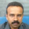 Dr. K P Niranjan  - Homeopath, Bangalore