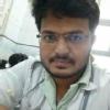 Dr. Chetan Ekanath Baviskar - General Physician, pune