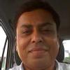 Dr. Dushyant Gupta | Lybrate.com