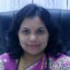 Dr. Jyoti Gade  - Gynaecologist, Pune
