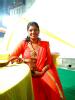 Dr. Sangeetha Jijendran | Lybrate.com