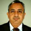 Dr. Deepak Khatri | Lybrate.com