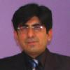 Dr. Jitendra Jethani - Ophthalmologist, Vadodara