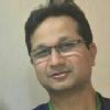 Dr. Arif Mustaqueem - Cardiologist, New Delhi