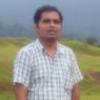 Dr. Rushikesh Desale - Dentist, Pune