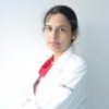 Dr. Harmandeep K Gill - Endocrinologist, Gurugram