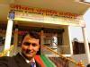Dr. Amit Kumar Jaiswal - Orthopedist, Ghazipur