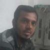 Dr. Amjad S Khan | Lybrate.com