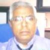 Dr. G. K. Kulkarni  - General Physician, Thane