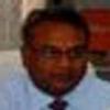 Dr. M.S Gupta  - General Physician, Delhi