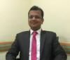 Dr. Ritesh Sahu - Neurologist, Raipur