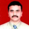 Dr. Balasubramanyam A M  - ENT Specialist, Bangalore