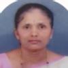Dr. Hemalatha G S | Lybrate.com