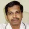 Dr. K. Thiyagarajan  - Endocrinologist, Chennai