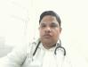 Dr. Sasthi Narayan | Lybrate.com