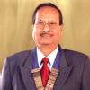 Dr. Barin Kumar Roychowdhury  - ENT Specialist, Kolkata