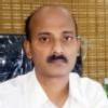Dr. Kiran Kumar Vallam  - Ophthalmologist, Hyderabad