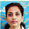 Dr. Asha Bakshi | Lybrate.com