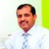 Dr. A R Jayadev | Lybrate.com